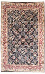 Kerman carpet EXZR1015
