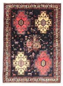 Afshar carpet EXZR25