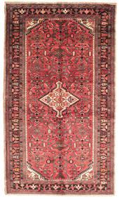 Hosseinabad matta EXZR682