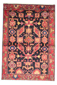 Nahavand carpet EXZR1186