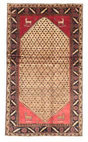 Koliai carpet EXZR1584