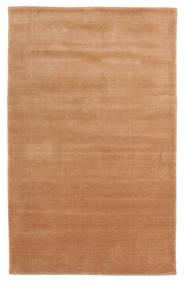 Handloom carpet KWXP241