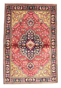 Tabriz carpet EXZR1635