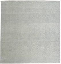 Ziegler Mahli Gyapjú / selyem szőnyeg MXA2
