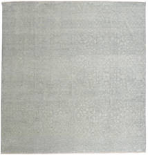 Ziegler Mahli шерсть / шелк ковер MXA2