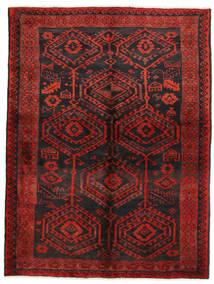 ロリ 絨毯 MXB193