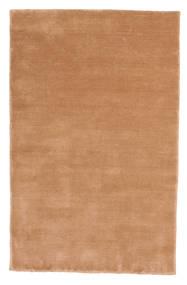 Handloom carpet KWXP258