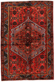 Zanjan carpet VEXZT55