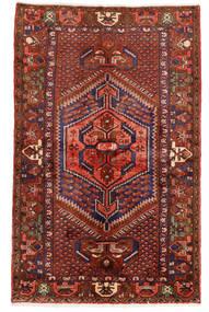 Hamadan carpet VEXZT57