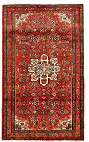 Hamadán szőnyeg VEXZT85