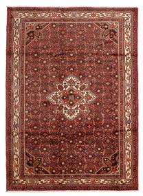 Hosseinabad tapijt VEXZT132