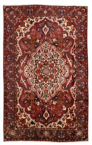 Bakhtiar tapijt VEXZT11