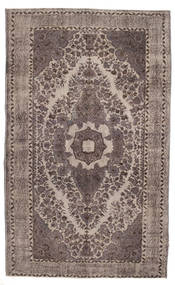 Colored Vintage Relief carpet MPA37
