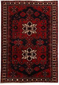 ハマダン 絨毯 VEXZT129
