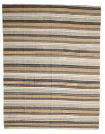 Tapis Kilim Moderne ABCK1481