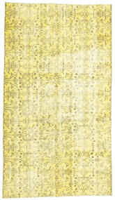 Tapis Colored Vintage XCGV197