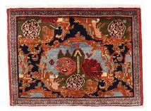 Senneh szőnyeg VEXZU224