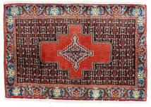 Senneh Teppich VEXZU251