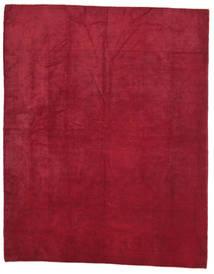 Colored Vintage tapijt XCGV220