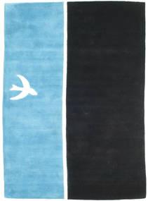 Swallow Handtufted 絨毯 CVD6580