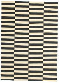 Kilim Modern carpet ABCK1521