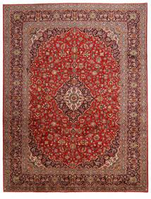 Sarouk carpet MXB59