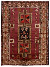 ロリ 絨毯 MXB150