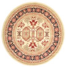 Kazak Piran rug RVD10320