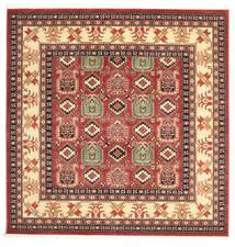 Kazak Simav tapijt RVD10339