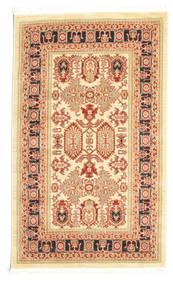 Kazak Piran tapijt RVD10322