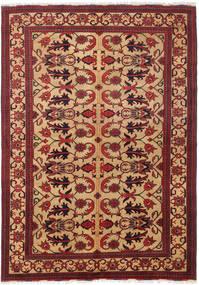 アフガン Khal Mohammadi 絨毯 NAL699