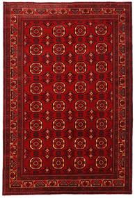 Afgan Khal Mohammadi Dywan 178X266 Orientalny Tkany Ręcznie (Wełna, Afganistan)