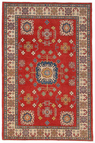 Kazak matta NAL537