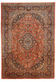 Keshan carpet MXB74