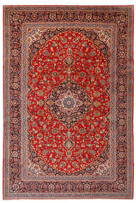 Tapis Kashan MXB54