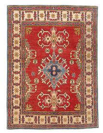Kazak matta NAL342
