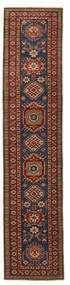 Kazak carpet NAL455