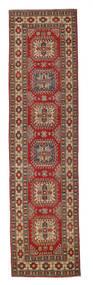 Kazak-matto NAL488