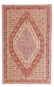 Kilim Senneh carpet XVB54
