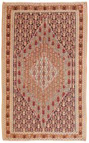 Kelim Senneh tapijt XVB39