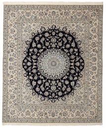 Nain 6La Habibian szőnyeg RMD12