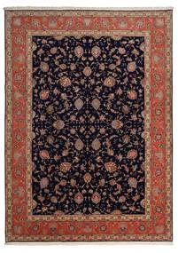 タブリーズ 50 Raj シルク製 絨毯 RMD50
