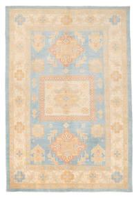 Kazak carpet NAL594