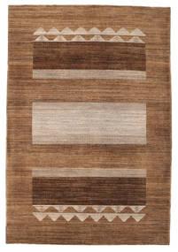 Ziegler Moderne tapijt NAL1061
