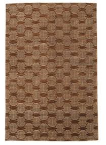 Ziegler Modern Teppich NAL986
