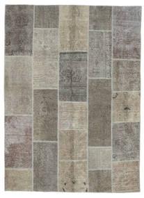 Patchwork carpet EXZR1402