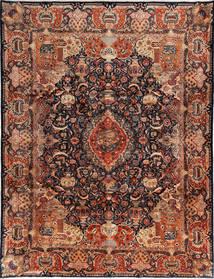Kashmar carpet AZXA415