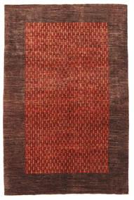 Ziegler Modern rug NAL743