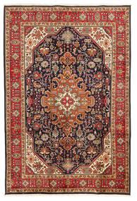 Tapis Tabriz AZXA598