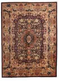 Kashmar carpet AZXA392